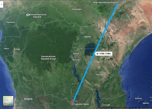 008c_Flug Addis Abbeba Nla Ndola Sambia
