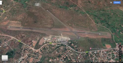 008f_Flughafen BLantyre