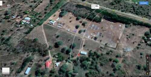 008g4_Umgebung Balakas Farm