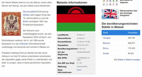 009a_Malawi Facts 1
